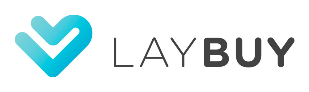 We offer Laybuy!